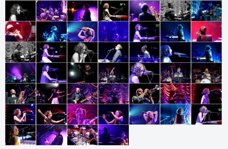 Captura de pantalla 2017-03-22 a las 21.34.25.png